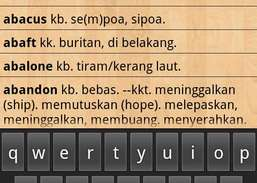 Kamus Inggris Indonesia Download And Install Android