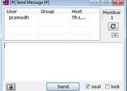 download ip messenger