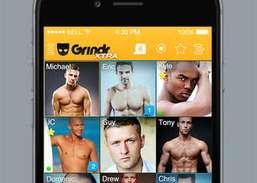 Xtra usar gratis grindr 11 aplicativos
