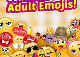Msn messenger adult chat, free asian drunk teen