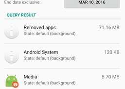 test dpc apk android 7