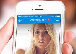 Miumeet live online dating