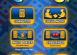 ludo किंग game download for windows 7