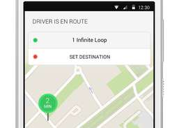 DRIVER TÉLÉCHARGER TAXIFY