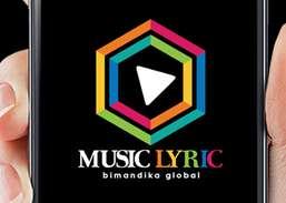 believer remix song download mp3 320kbps