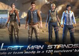 ... rules of survival for pc