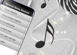 shape of you remix ringtone mp3 free download