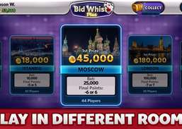 ultimate bid whist free download