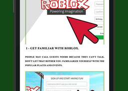 Guide Get R Amp Tix For Roblox Download And Install Ios