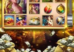 Slots Billionaire Casino Download And Install Android