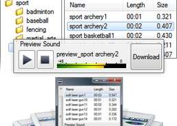 WavePad Sound Editor Masters Edition Download and Install