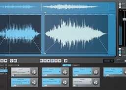 GRATUIT RECORDER TÉLÉCHARGER SOUND IRECORDMAX