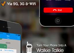 Talktone: Free Calling and SMS Texting app with Cheap or