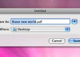 Google Book Downloader Download and Install | Mac