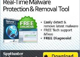 malware scanner echtzeit kostenlos