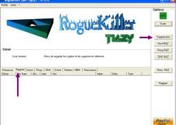 roguekiller 64