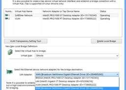 SoftEther VPN Server Télécharger et Installer   Windows