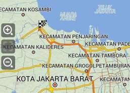 Indonesia - iGO NextGen App Download and Install | Android