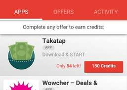 topitapp mobile recharge hack apk
