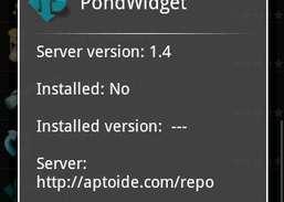apktor 1.0.8.7