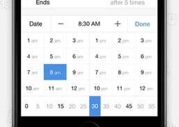 Tiny Calendar.Tiny Calendar Sync With Google Calendar Download And Install Ios
