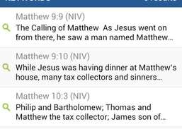 Bible Gateway Download and Install | Android