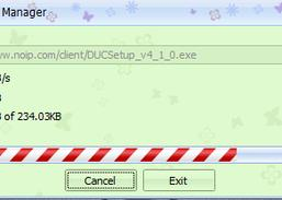 Free Internet Download Manager Download and Install | Ios