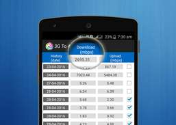 3G To 4G Converter PRO Download and Install | Android