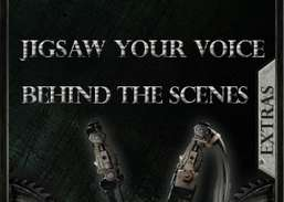 Saw VI - Jigsaw Your Voice - Saw 6 Download and Install | Ios