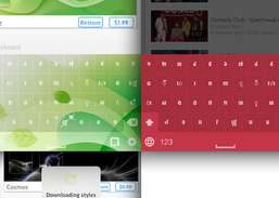 Khmer Keyboard for iPhone and iPad Download and Install | Ios