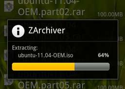 ZArchiver Download and Install | Android