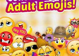 Right! adult dirty emoticon msn sorry
