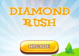 Diamond Rush Download and Install | Android