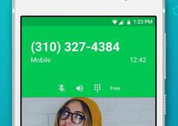 Nextplus Free SMS Text + Calls Download and Install   Android