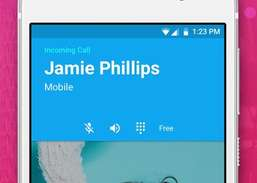 Nextplus Free SMS Text + Calls Download and Install | Android
