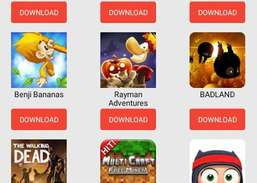 Mobo Market For Games Download And Install Android