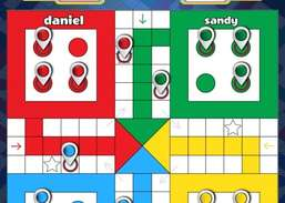 Ludo King Download and Install   Android