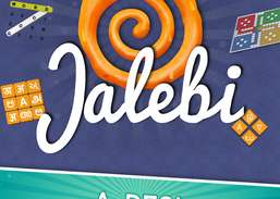 Jalebi - A Desi Word Game Download and Install | Android