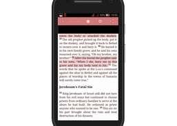 Biblia Ya Kiswahili Pdf