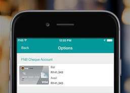 FNB Banking App Download and Install   Ios