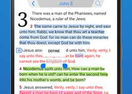Tecarta Bible Download and Install | Android