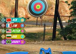 Crossbow Range Master Download and Install | Android