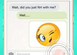 Commit adult dirty emoticon msn Unfortunately!