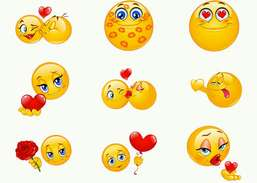 Adult Emoji Free Animated Emoticons 3D New Emojis Download