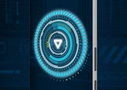 Jarvis Xpress Download and Install | Android