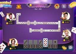 Domino Gaple Online Baixar E Instalar Android