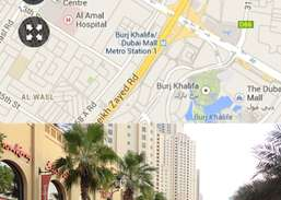 Street View Live With Earth Map Satellite Live Download And Install