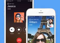BOTIM - video calls and chat Download and Install   Ios