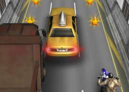 Bike Racing Game 3D Download and Install | Android