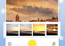 Camera360 Lite Download and Install | Mac